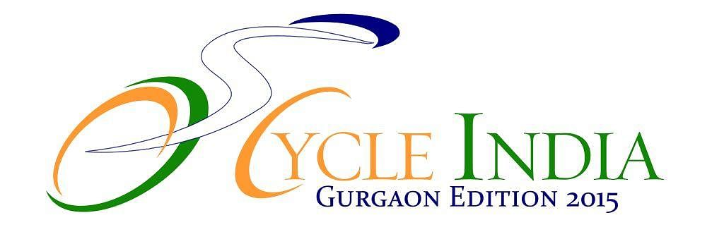Cycle India to host 2015 Gurgaon Cyclothon in March