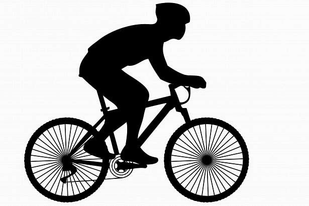 National cycling event to be held on 5th April 2015 in Lucknow