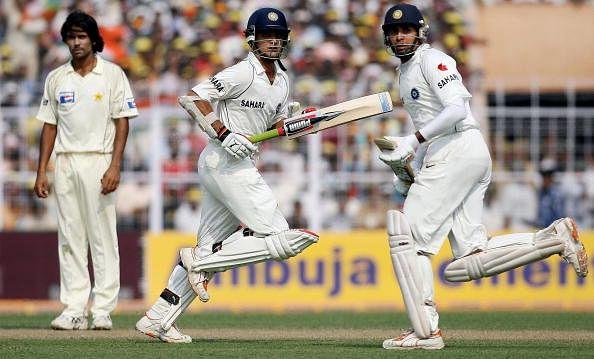 Feared never scoring an international century at Eden Gardens: Sourav Ganguly