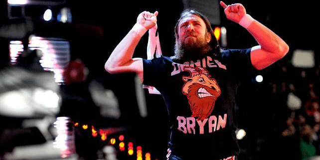 5 feuds from the 2015 Royal Rumble that could culminate at WrestleMania