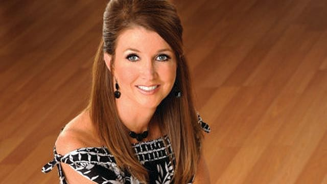 Dixie Carter talks about Sting's departure, if door is closed on Bully Ray, Lashley, PPV Future