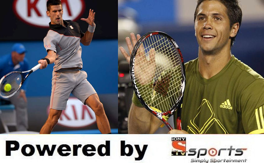 Top 5 matches to look forward to on Day 6 of the Australian Open