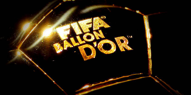Top 10 players never to have won the Ballon d'Or