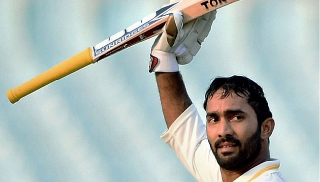 Ranji Trophy: Dinesh Karthik rescues Tamil Nadu as Bengal and Delhi forced to settle for draw