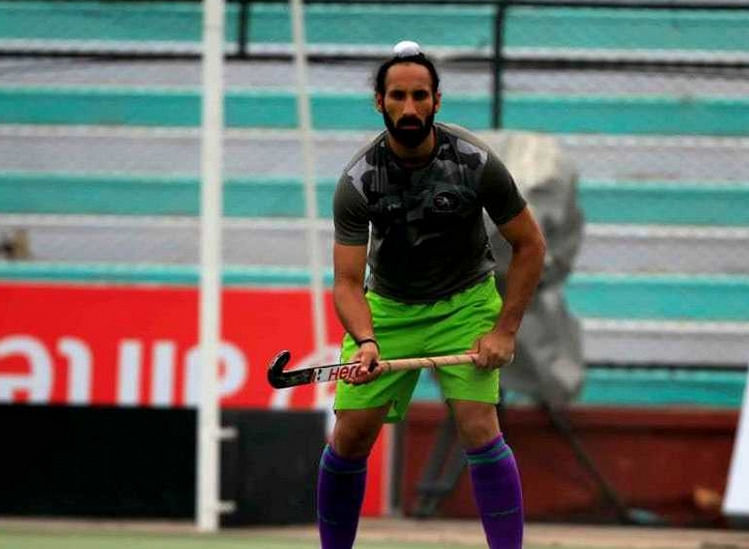 Match Preview: Delhi Waveriders vs U.P Wizards
