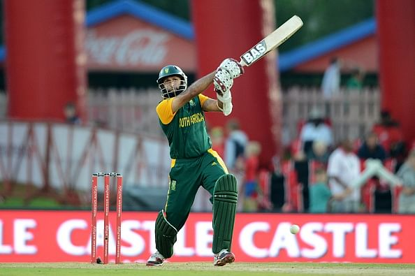 West Indies end series of misery against South Africa on losing note