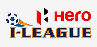 First Kolkata Derby of 2014/15 I-League postponed due to security reasons