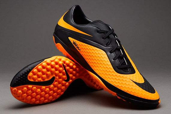 Buy Astro Turf Shoes Online India