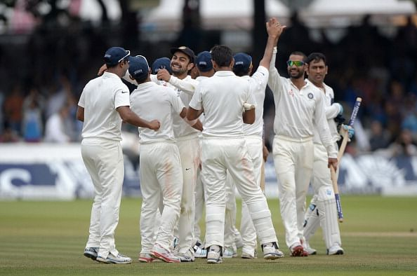 What next for India in Test matches?