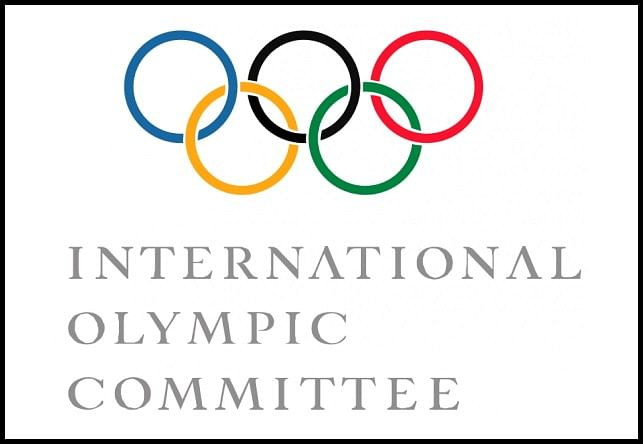 international olympic committee Welcome to the international olympic committee the ioc was established on june 23, 1894 and subsequently planned and organized the first olympic games of the modern era, which took place in.