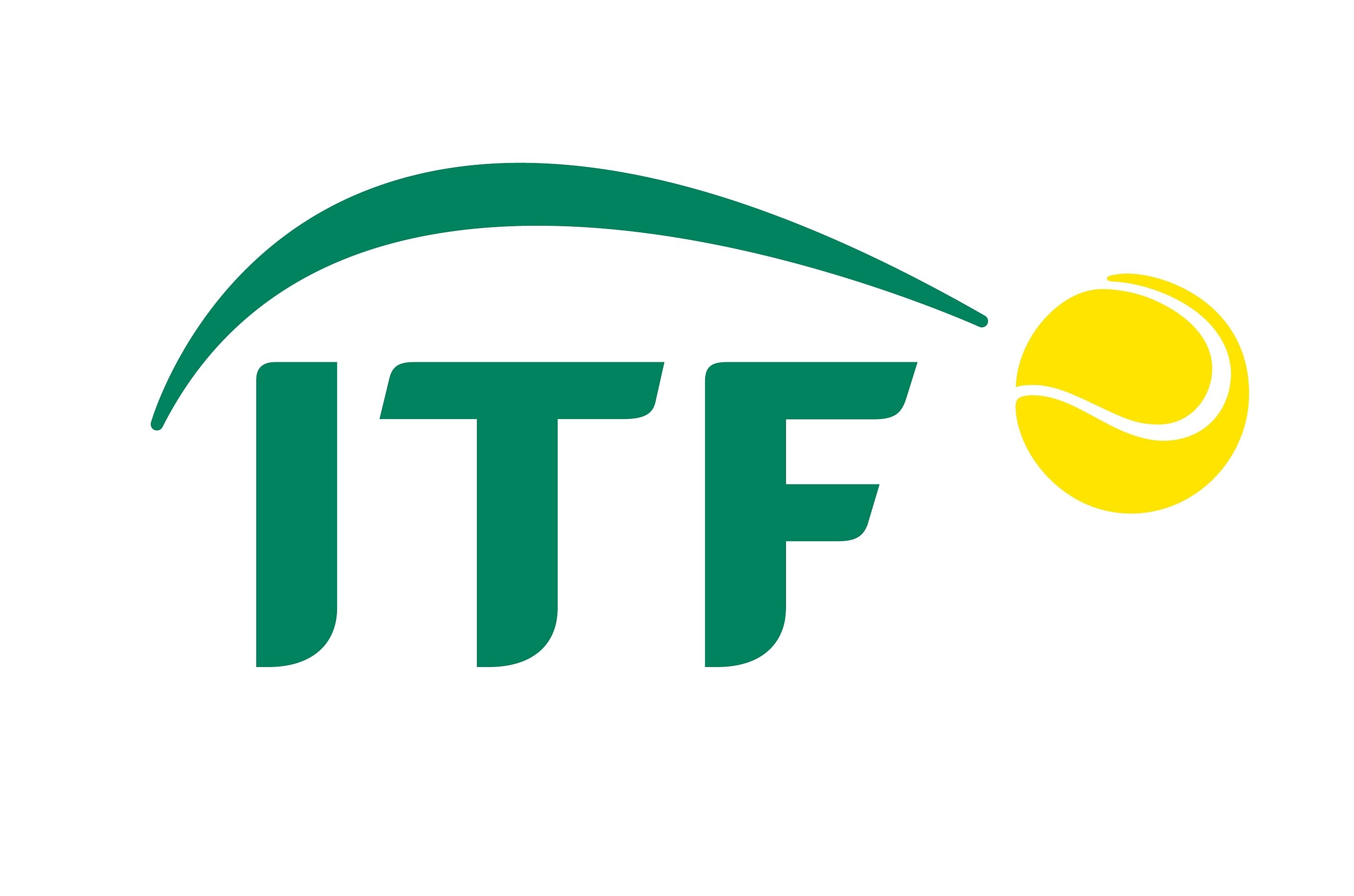 ITF Taekwon-Do - YouTube