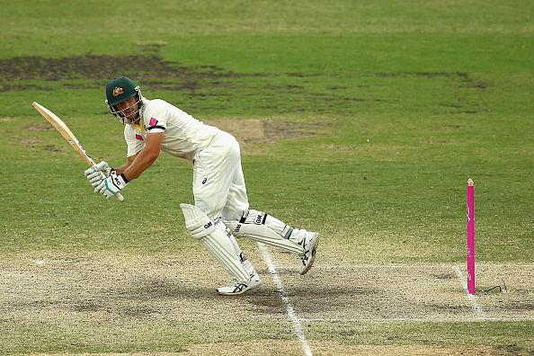 Australia vs India 2014/15 - 4th Test, Day 4: Australia secure 348-run lead after Steven Smith, Joe Burns half-centuries
