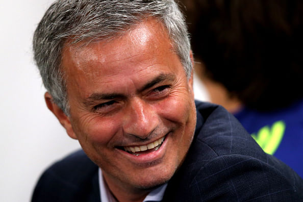 inter milan players under mourinho funny - photo#22