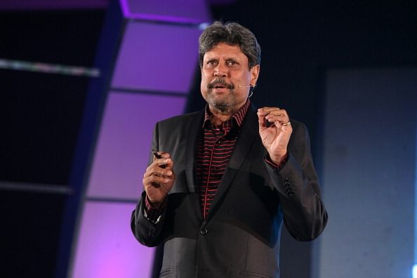 Kapil Dev: BCCI should look at three different captains for different formats