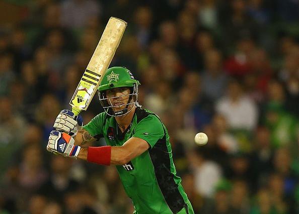 Cricket Australia troll ECB over Kevin Pietersen sacking