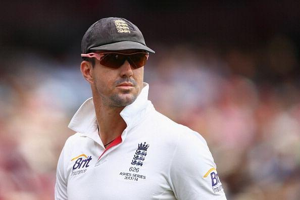 Kevin Pietersen: Admire Australia's competitive brand of cricket