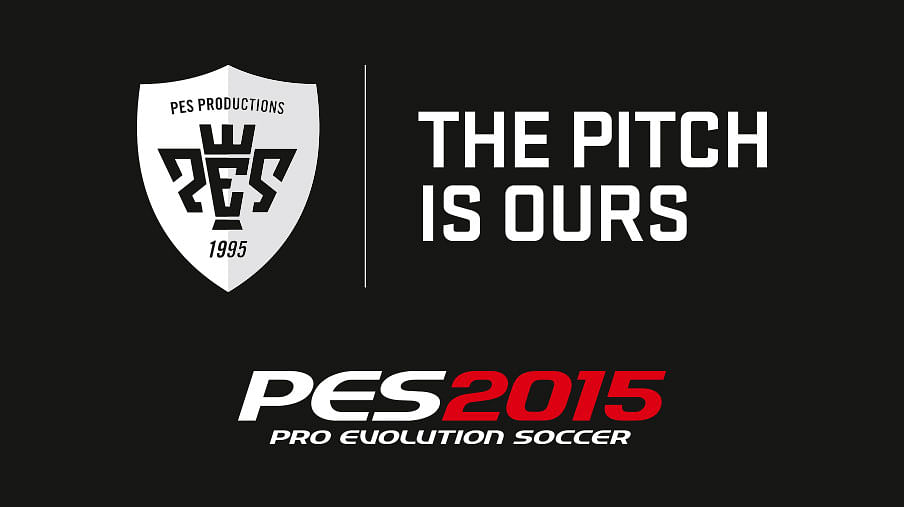 10 best shooters in PES 2015