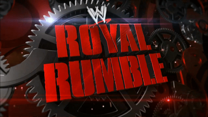 Backstage update on NXT tournament, Royal Rumble, more