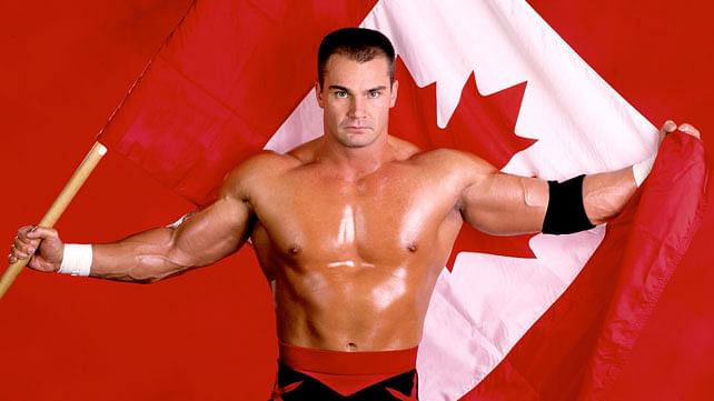 Lance Storm turns down WWE Job, Backstage update on Smackdown crew
