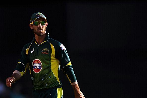 Glenn Maxwell will deliver in World Cup 2015: Cricket Australia