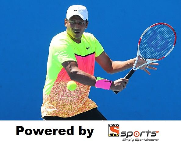 A review of the Indian players\' performance in the first week of the Australian Open