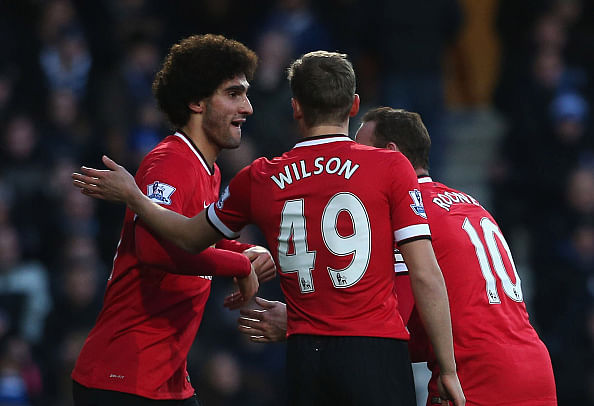 6 takeaways for Manchester United after their 2-0 win over QPR