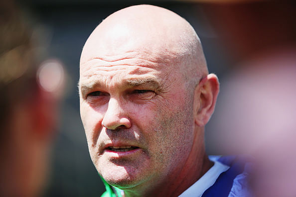 Martin Crowe fears New Zealand's tight schedule may exhaust players before World Cup