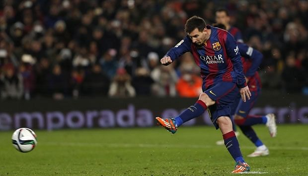 Barcelona look to progress as Copa del Rey quarterfinals stay finely balanced prior to second legs