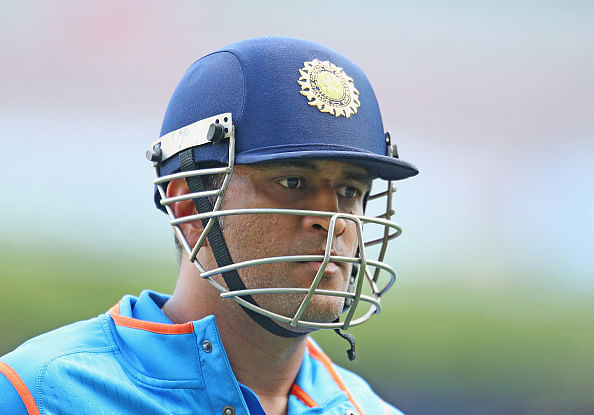 Defending champions India unlikely to repeat historic feat Down Under
