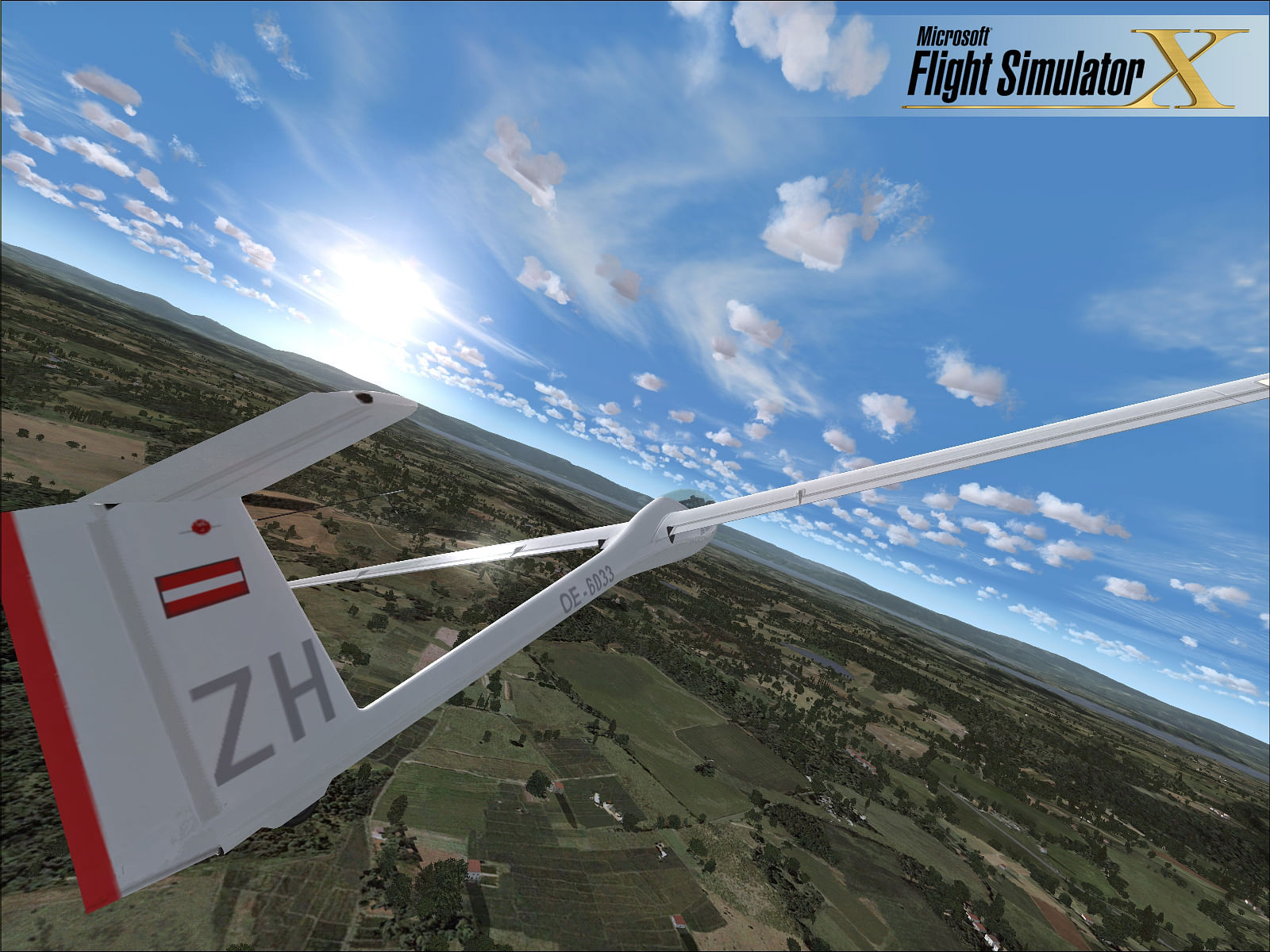 microsoft flight simulator 2012 full