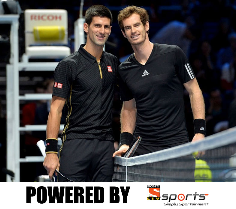 2015 Australian Open men's final preview: Can Murray be fourth time lucky?