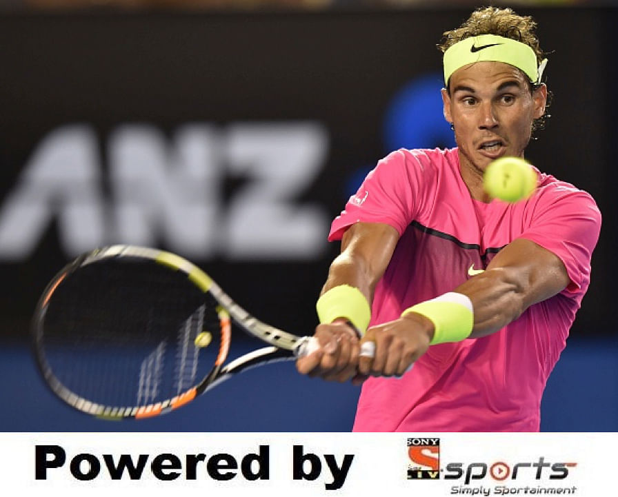 5 talking points from Day 3 of the Australian Open