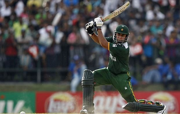 5 talented cricketers who have gone off the radar