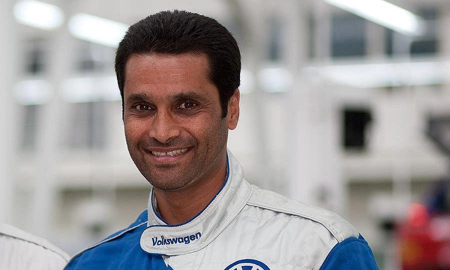 Nasser Al-Attiyah wins 11th stage of Dakar Rally
