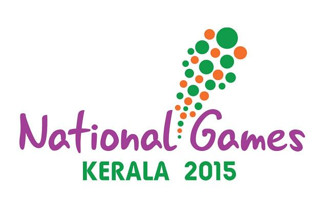 Boxing India set to boycott the National Games in Kerala
