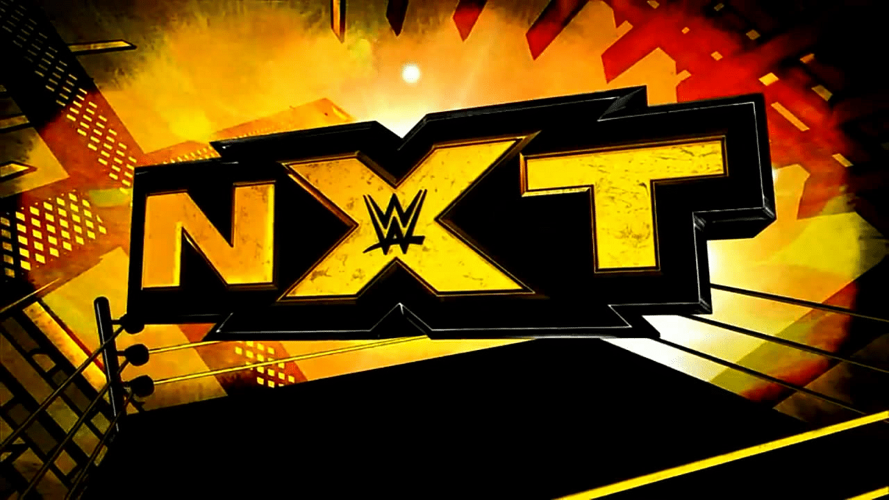 Major NXT News: Title change, NXT Takeover announcement, more