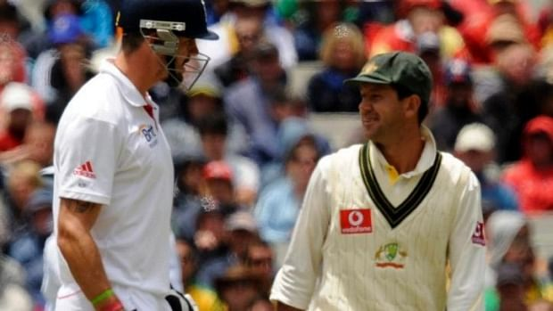 England missed a trick with KP omission: Ricky Ponting