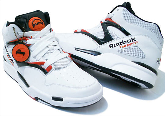 buy reebok pumps