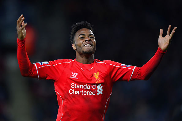 Top transfer rumours of the day: 28th January 2015