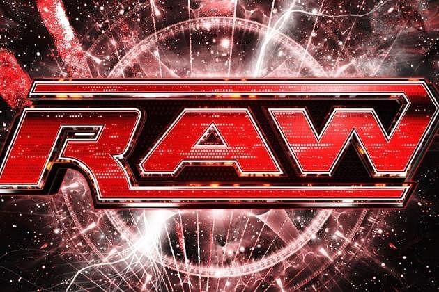 WWE Monday Night RAW Results - January 19, 2015