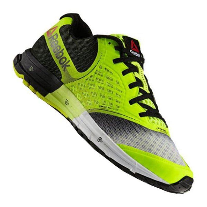best jogging shoes to buy online in india. Black Bedroom Furniture Sets. Home Design Ideas