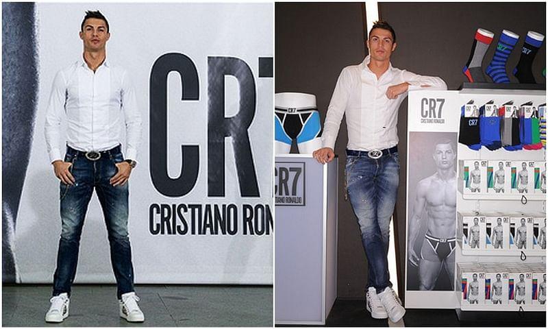 Portuguese Shoes Brands