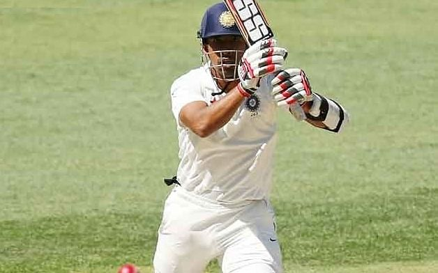 Bengal have the upper hand against Jammu and Kashmir in Ranji Trophy
