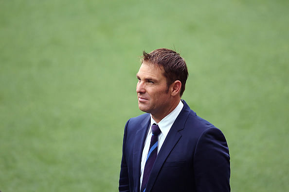 Shane Warne leaves out Michael Bevan from all-time Australian ODI XI