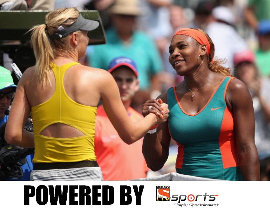2015 Australian Open women's final preview: Can Sharapova finally challenge the great Serena?
