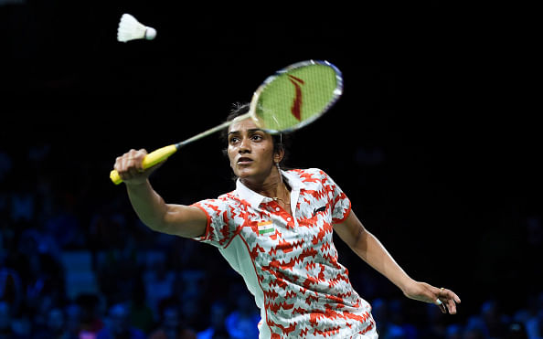 P.V. Sindhu, Ajay Jayaram one step away from Malaysia Masters final