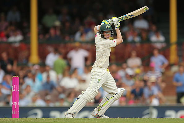 Australia vs India 2014-15 - 4th Test, Day 4: Tweets of the day
