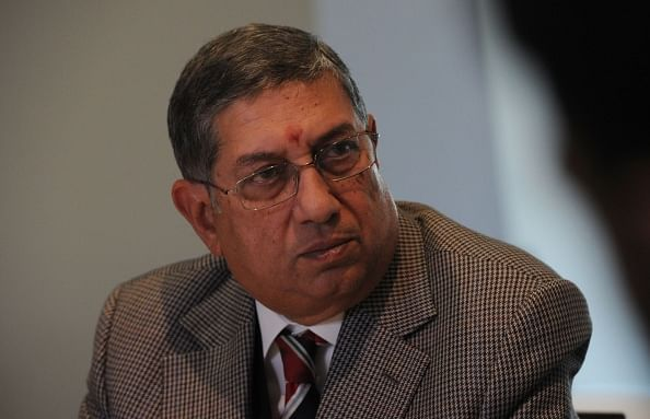 Supreme Court lawyer: BCCI top officials should disclose shareholding interests