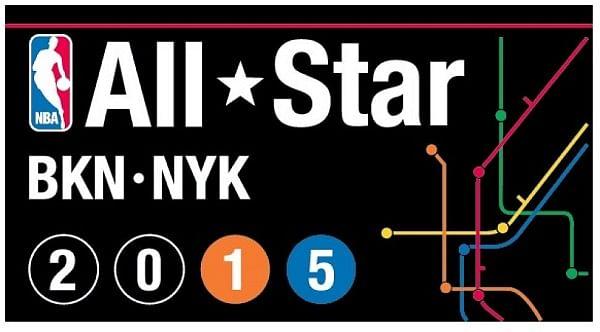 My choices for the 2015 NBA All Star team