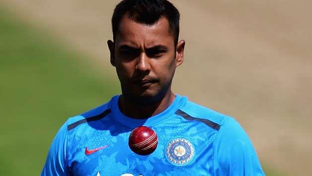 Sunil Gavaskar backs Stuart Binny's World Cup inclusion